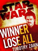Winner Lose All