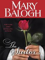 The Suitor: A Novella