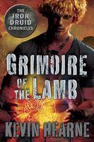 Grimoire of the Lamb