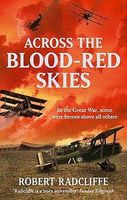 Across the Blood-red Skies