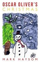 Oscar Oliver's Christmas