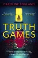 Truth Games