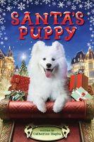Santa's Puppy