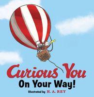 Curious George Curious You