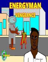 Energyman Vengeance