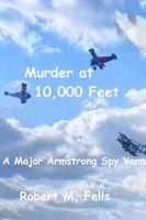 Murder at 10,000 Feet