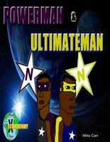 Powerman & Ultimateman