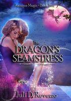 The Dragon's Seamstress
