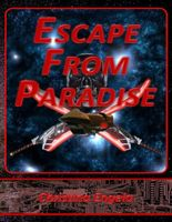 Escape from Paradise Ms