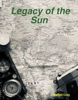 Legacy of the Sun