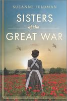 The Sisters' War