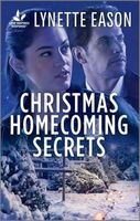 Christmas Homecoming Secrets