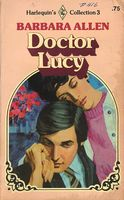 Doctor Lucy