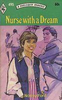 Nurse With a Dream