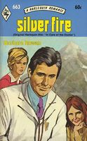 Silver Fire / In Care of the Doctor