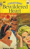 Bewildered Heart by Kathryn Blair (1)