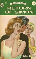 Return of Simon
