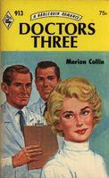 Doctors Three