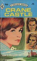 Crane Castle