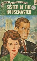 Sister of the Housemaster