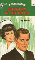 Surgery in the Hills by Ivy Ferrari