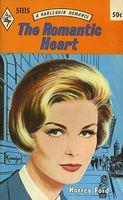 The Romantic Heart