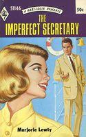 The Imperfect Secretary