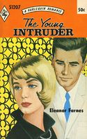 The Young Intruder
