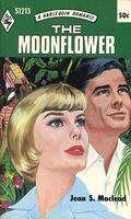 The Moonflower