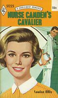 Nurse Camden's Cavalier