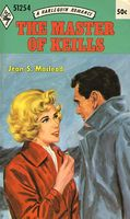 The Master of Keills by Jean S. MacLeod