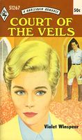 Court of the Veils