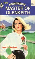 Master of Glenkeith