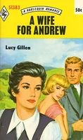 A Wife for Andrew