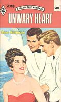 Unwary Heart