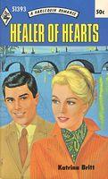 Healer of Hearts