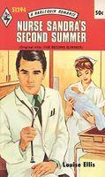 Nurse Sandra's Second Summer