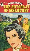 The Autocrat of Melhurst