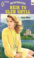 Heir to Glen Ghyll