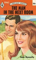 The Man in the Next Room