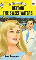 Beyond the Sweet Waters