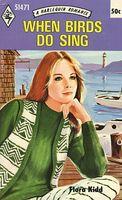 When Birds Do Sing