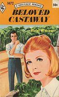 Beloved Castaway