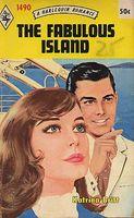 The Fabulous Island