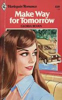 Make Way for Tomorrow by Gloria Bevan