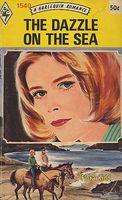 The Dazzle on the Sea