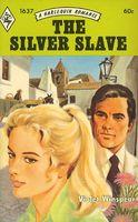 The Silver Slave