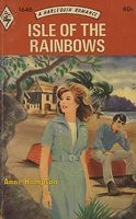 Isle of the Rainbows