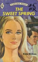 The Sweet Spring