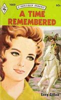 A Time Remembered by Lucy Gillen